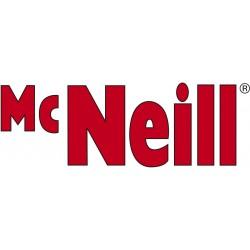 Mc Neill
