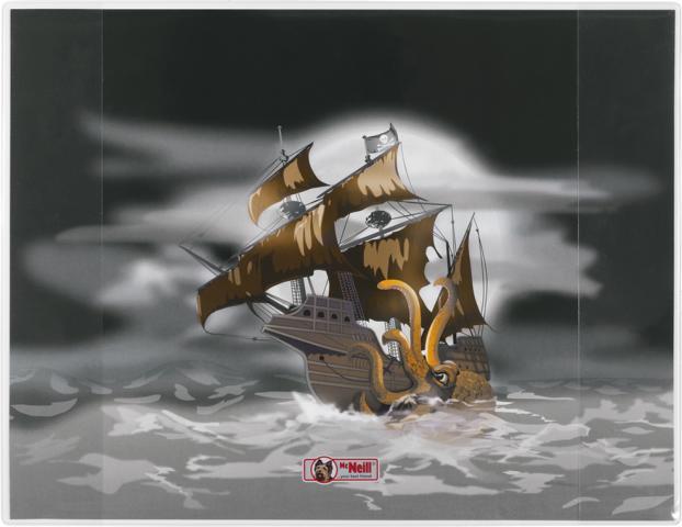 Piraten / Ritter