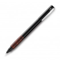 LAMY Tintenroller accent brillant BY