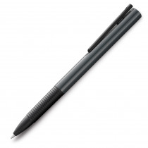 LAMY Tintenroller tipo graphit