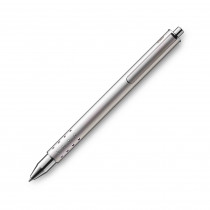 LAMY 1226052 Tintenroller swift Palladium 330