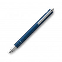 LAMY 1226055 Tintenroller swift imperialblue 334