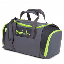 satch Duffle Bag Sporttasche Phantom SAT-DUF-002-802