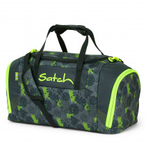 satch Duffle Bag - Sporttasche Off Road SAT-DUF-001-9X1