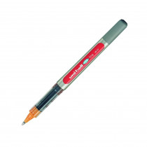 Faber-Castell Tintenroller uni-ball® eye fine orange