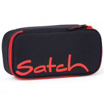 satch Pencil Fire Phantom SAT-BSC-001-820