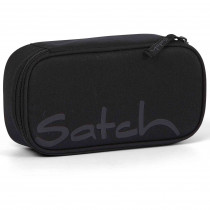 satch Pencil Box Blackjack SAT-BSC-001-800