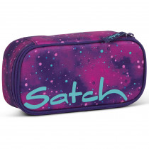 satch Pencil Box Stardust SAT-BSC-001-9AI