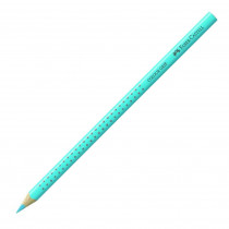FABER-CASTELL Farbstift COLOUR GRIP indanthrenblau 112447