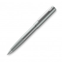 LAMY Tintenroller aion oliversilver