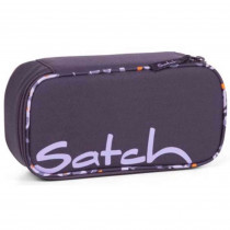 satch Pencil Box Mysterious Rush SAT-BSC-001-9W5